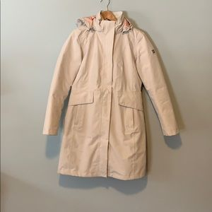 The North Face: Suzanne Triclimate Jacket